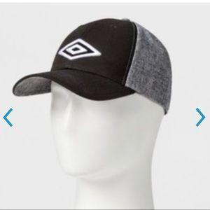 Men's Umbro SnapBack Hat
